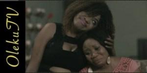 Video: AAYO IFE (GAME OF LOVE): Latest Yoruba Movie 2018 Drama Starring: Bukunmi Oluwashina | Femi Adebayo | Bimbo Oshin